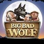 Симулятор Большой Злой Волк