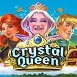 Аппарат Хрустальная Королева