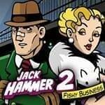 Игровой автомат Джек Хаммер 2
